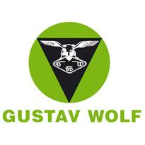 گوستاولف