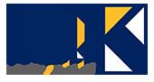 کلمان - فروشگاه آنلاین قطعات آسانسور و پله برقی