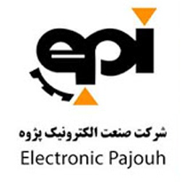 الکترونیک پژوه