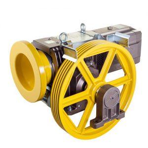 موتور گیربکس فیا 5.5 تک سرعته