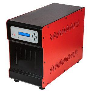 یو پی اس 2KW برای تابلو های 11 کیلووات